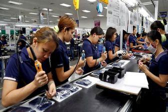 سنگاپور دومین اقتصاد رقابتی در جهان را داراست