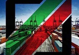 تورم کالاهای وارداتی کاهش یافت