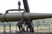 برگزاری 100 رزمایش در نیروی موشکی استراتژیک روسیه تا پایان سال