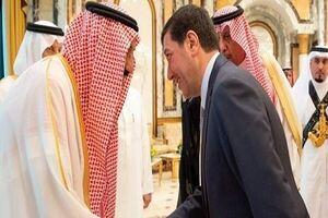 صدور حکم علیه عاملان کودتای اردن