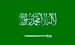 عربستان به دنبال سرمایه گذاری در عربستان