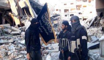 تروریستهای النصره از چاله به چاه افتادند!