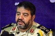 8 سال جنگ به جای تضعیف، ایران را «قوی» کرد