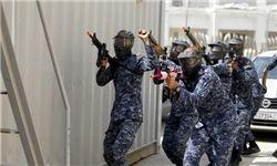 فرمانده آمریکایی: تنگه هرمز نقطه دریایی مهم جهان است