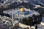 افشای جزئیات توطئه امارات برای یهودیسازی قدس