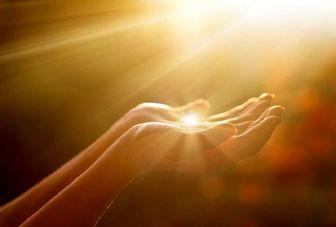 آیا ممکن است گناهان انسان پس از توبه بخشیده نشود؟