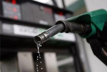 راهکارهایی برای مراقبت از دو نرخی و شناور شدن نرخ بنزین