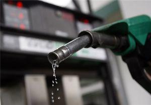 آمار محرمانه مصرف بنزین اعلام شد
