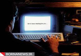 دستگیری عامل فریب و اخاذی اینترنتی ازدختران