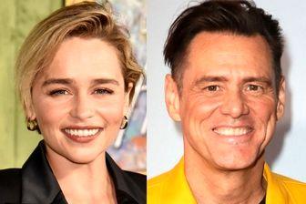 تجلیل از 2 ستاره مشهور سینمای جهان در جوایز بفتای لس آنجلس
