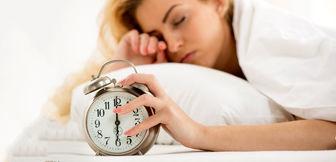 زنان موفق قبل از خوردن صبحانه این کارها را انجام می دهند