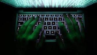 دستگیری باند هکران حرفه ای کشور توسط پلیس فتا