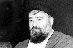 درخواست سید احمد خمینی از خاتمی