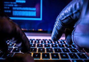 توضیحات پلیس فتا درباره حمله گسترده سایبری شب گذشته