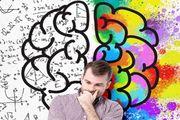 ۷ نشانه که از هوش هیجانی پایینتان خبر میدهد