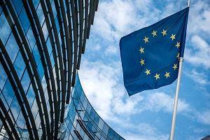 ابراز نگرانی شدید کمیسیون اروپا از گام دوم برجامی ایران