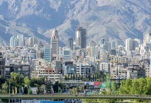 رأی مثبت تهرانی ها به فروش زمینهای شهری
