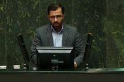مذاکره مجدد با آمریکا هیچ سودی برای ملت ایران ندارد