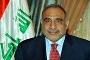 تهدید ائتلاف النصر عراق به استیضاح نخستوزیر عراق