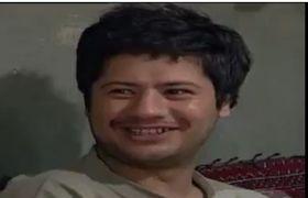 کتک خوردن علی صادقی /فیلم