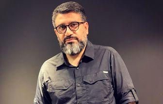 """واکنش توئیتری """"رشیدپور"""" به طرح پیشنهادی برای محدودسازی اینترنت/ عکس"""