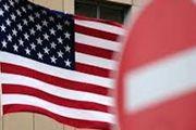 پنتاگون: آمریکا به دنبال جنگ با ایران نیست