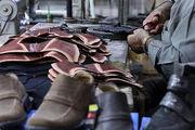 ایران؛ دوازدهمین تولیدکننده کفش در دنیا