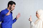 ۷ راه مهم برای نجات رابطه زناشویی ظرف دو دقیقه