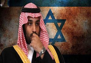 """توهمات """"بن سلمان"""" علیه ایران"""