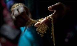 آمار عجیب ازدواج کودکان