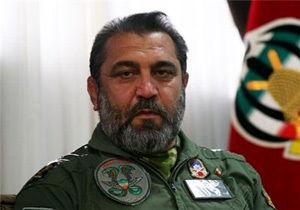 برگزاری مراسم تقدیر از سربازان صلح در تهران