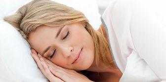 با مشکلات خواب مبارزه کنید