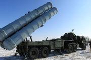 روسیه: فروش سامانه اس ۴۰۰ به عربستان در حال تعلیق است
