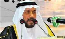 ادعای مضحک ژنرال سعودی: 4 موشک دانگفنگِ ما برای نابودی تهران کافیست!