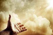 قدردانی نعمتها در کلام امام حسن(ع)