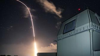 انصراف ژاپن از استقرار سامانه دفاع موشکی ساخت آمریکا