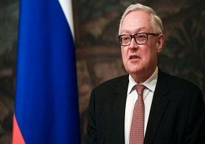 مسکو: هرگز برای لغو تحریمهای ضدروسی درخواست نمیکنیم