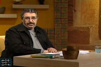 """رئیس سازمان سینمایی امشب مهمان """"محمد صالح علا"""""""
