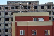 آخرین وضعیت ساخت و بهرهبرداری ازمسکن مهر