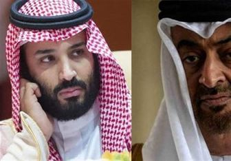 عربستان و امارات بازنده تحریم قطر شدند