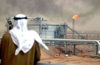 عربستان صادرات نفت را کاهش میدهد