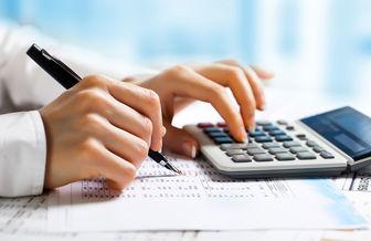 بهترین روش تامین نیروی حسابدار خبره برای شرکتها