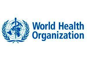 درخواست سازمان بهداشت جهانی از مردم ایران