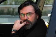 بازگشت «رضا ایرانمنش» به تلویزیون بعد از مدتها دوری