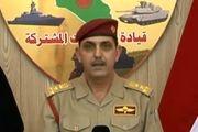 فرماندهی عملیات مشترک عراق به پرندههای ناشناس هشدار داد