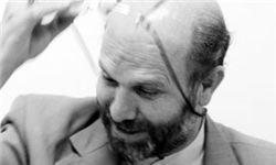 درخواست وکیل هاشمی از آیتالله لاریجانی