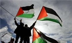 حمله هکرهای فلسطینی به سایتهای صهیونیستی