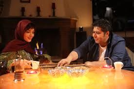 2 فیلم ایرانی برگزیده جشنواره فیلمهای لندن