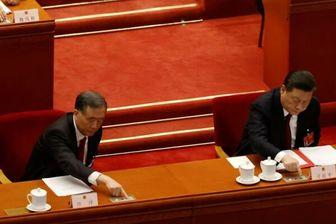 واکنش چین به لایحه سنای آمریکا درباره تهدیدهای فناوری