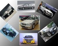 قیمت خودروهای داخلی در ۹۲/۹ / ۱۰